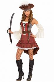 party city halloween costumes womens am844604z 7 jpg