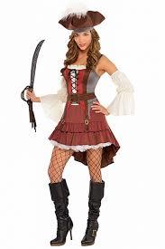 m halloween city costumes am844604z 7 jpg