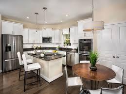 100 ryan homes design center white marsh baltimore new