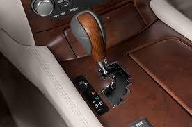 lexus shift 2011 lexus ls460 reviews and rating motor trend