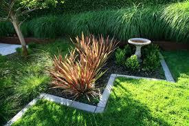 ornamental grass landscape design canadiantruckfest