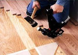 Hardwood Floor Installation Hardwood Flooring Installation Refinish Maintenance