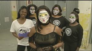 new orleans baby doll ladies to appear in macy u0027s thanksgiving day