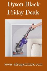 best black friday deals 2016 for vaccum cleaners black friday 2016 sam u0027s club black friday sales 2016