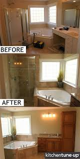 Bathroom Vanities Charlotte Nc by Kitchen Remodeler Charlotte Nc Kitchen Remodeler Near Me