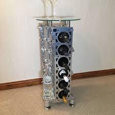 portland home interiors engine furniture ideas varyhomedesign com