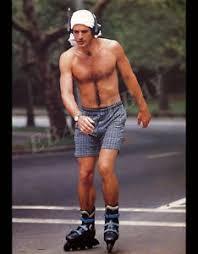 John F Kennedy Junior John F Kennedy Jr Shirtless Barechested Photo Ebay