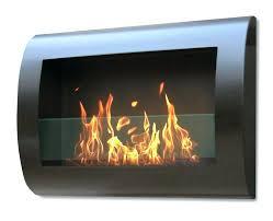 stone wall fireplace ideas gas small wall mount fireplace inserts