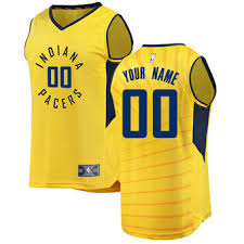 jersey design indiana pacers indiana pacers custom shop buy custom pacers jerseys shirts