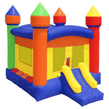 bounce house rentals bounce house rentals milwaukee wi kids party rental