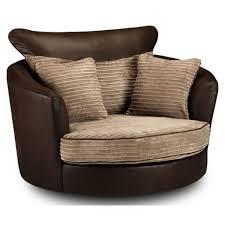 Swivel Cuddle Chair Cuddle Chair