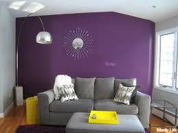 ta home decor decor blue bedroom decorating ideas for teenage girls cottage