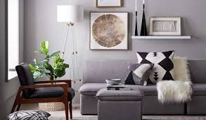 target com home decor target u0027s new home decor line project 62 u2014 veronica bradley interiors