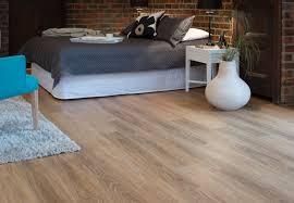 Wet Laminate Flooring Alstonville Tiles U0026 Floorcoverings Vinyl Floor Coverings