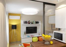 300 sq ft apartment 4 inspiring home designs under 300 square feet with floor plans
