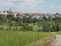 Baden Schwaben Durch Den Schönbuch Nach Tübingen Urlaubsland Baden Württemberg