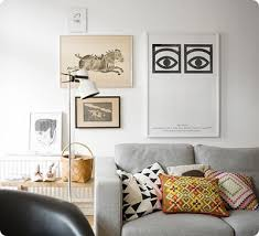 Light Grey Sofas by Grey Sofas Winter U0027s Living Room Comfort Works Blog U0026 Design