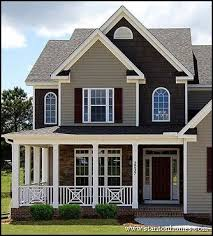 best 25 exterior paint colors for house with stone ideas on