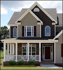 74 best house siding ideas images on pinterest house siding
