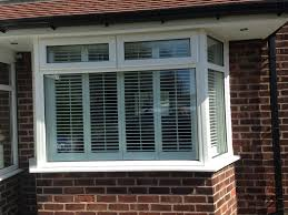 venetian blinds for sliding glass doors replace your windows treatments with wooden venetian blinds