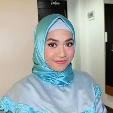 Jasa Make Up Artist make up artist jakarta selatan murah dan bagus wa 0822 2711 6743