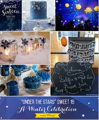18 epic tween teen and sweet 16 parties they won u0027t think are