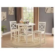 progressive furniture willow counter height dining table willow counter dining table collections progressive furniture target