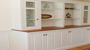 Cabinet Door Decals by Exquisite Impression Brass Cabinet Bar Pulls Near Cabinet Keyed
