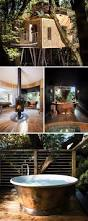 The Woodsman Company 360 Best For The Love Of Copper Baths Images On Pinterest