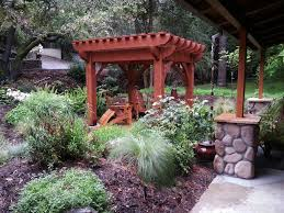 mesmerizing backyard pergola ideas pics decoration ideas