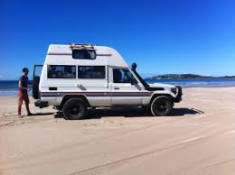 van ford econovan best van for windsurfing windsurfing forums page 2