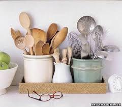 kitchen counter storage ideas countertop storage containers cool kitchen ideas shelf design