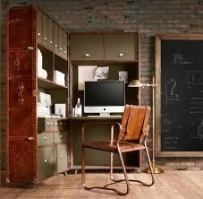 Home Design Contents Restoration Sun Valley Ca 93 Best Restoration Hardware Images On Pinterest Home For The
