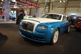 roll royce custom user images of rolls royce wraith 6 6 v12 2nd generation