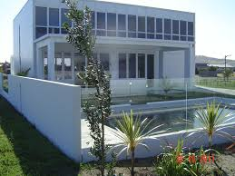 pool fencing auckland glass fence haammss