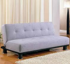 Au Sleeper Sofa Bloombety Au Sleeper Sofa With Wood Floors Au Sleeper Sofa With