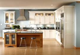 Kitchen Cabinets Arthur Il by Aristokraft Kitchen Cabinets Inspiring Brown Aristokraft Cabinets