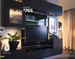 bedroom wall units ikea media wall units ikea wall units design ideas electoral7 com