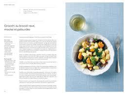 livre cuisine italienne eataly la cuisine italienne contemporaine food cookery