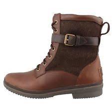 s heeled boots australia ugg australia zip block heel mid calf boots for ebay