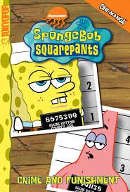 spongebob furniture lookup beforebuying