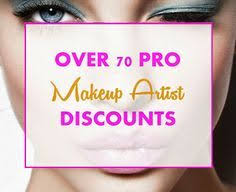 How Do You Become A Makeup Artist Best 25 Makeup Artist Quotes Ideas On Pinterest Makeup Quotes