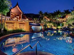 hotel in phuket novotel phuket resort