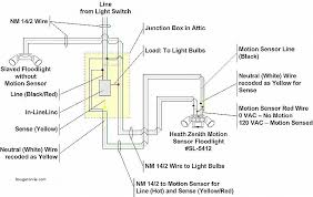 how to install motion sensor light switch motion sensor light switch wiring diagram fresh light activated