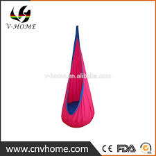 Swing Chair For Sale List Manufacturers Of Swing Pod Chair Buy Swing Pod Chair Get