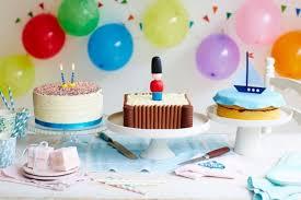 children s birthday cakes best easy children s birthday cake ideas uk cake decor food photos