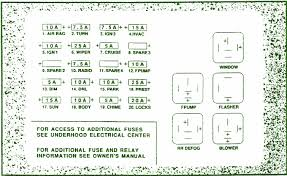 100 wiring diagram toyota corolla twincam lotus europa