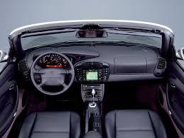 1999 porsche boxster interior porsche 911 carrera 4 cabriolet 996 specs 1998 1999 2000