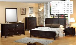 furniture bedroom furniture store showroom tagged dubai archives