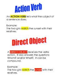 verbs unit 10 lessons lessons tes teach